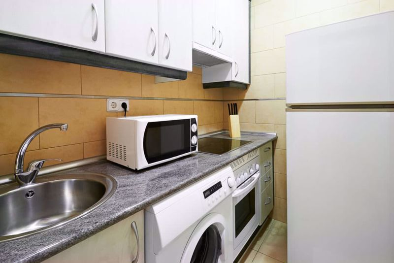 When to buy an appliance to save the most money