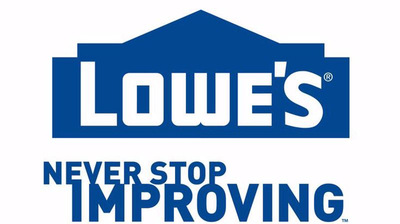 Strange items to use your Lowes Money Off Coupons for