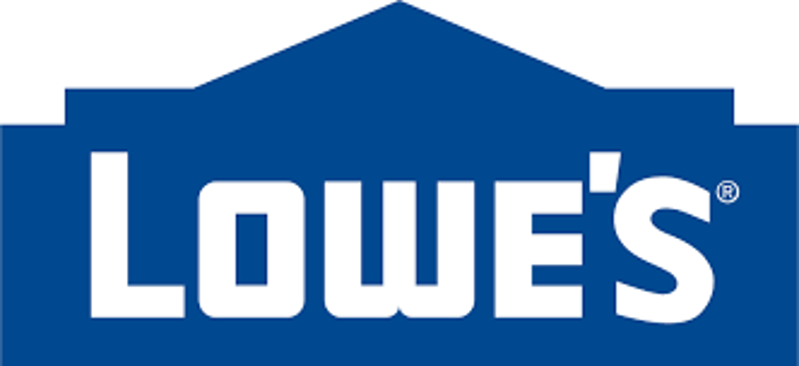 The A to Z of Lowes