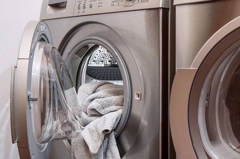 Tips on buying a washing machine from Lowes