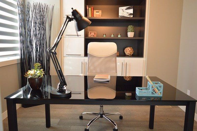 Office Furniture at Lowes