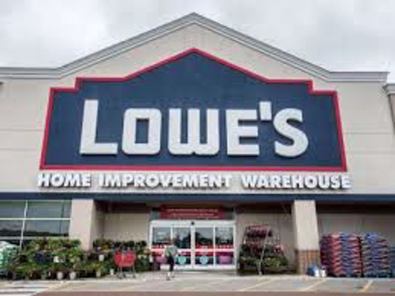 Funny Friday: Hardware Stores