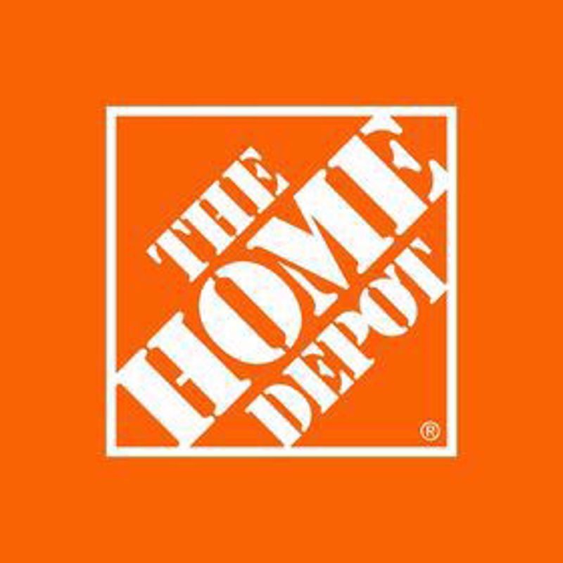5 Things you never knew about The Home Depot