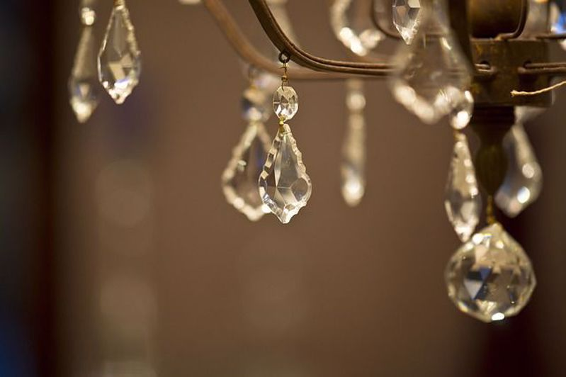 How to Choose a Chandelier from Home Deport and Save Money