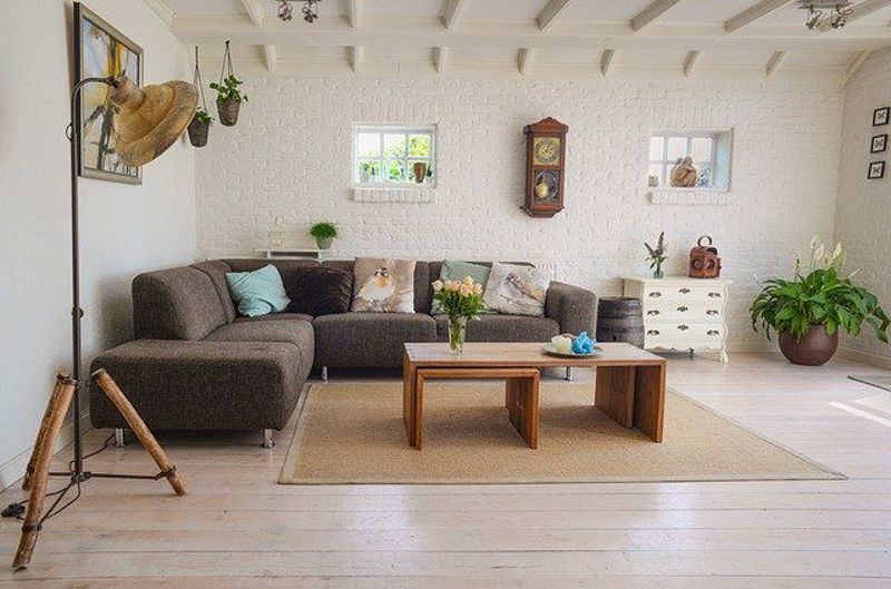 Easy to create home improvement ideas for under $25