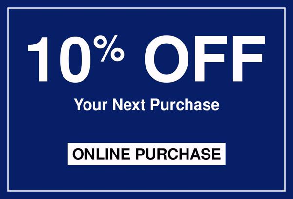 10% Off Lowes Online Coupon