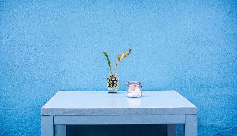 Must Have Home Decor Items