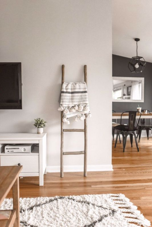 Make your home look awesome for under $500